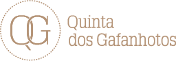 Quinta dos Gafanhotos Logo